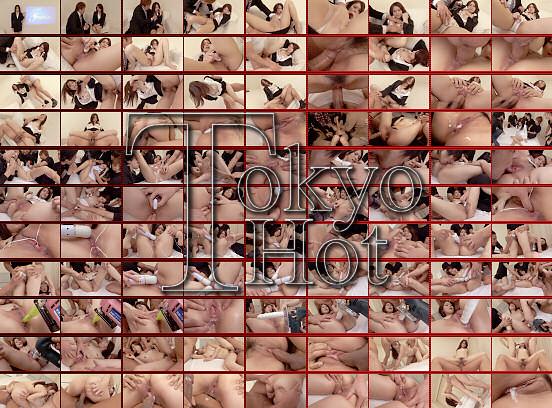 杉崎杏梨東熱28連膣射汁のスチール画像