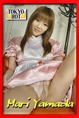 コスプレ精液美乳ロリータのパッケージ画像