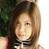 坂井美紀のプロフィール画像