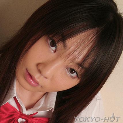 松岡りほのプロフィール画像