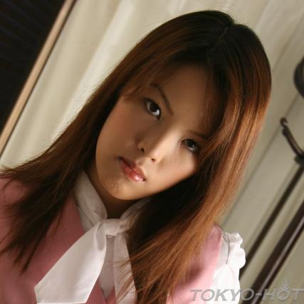今井愛子のプロフィール画像