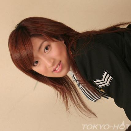 桜井愛華のプロフィール画像