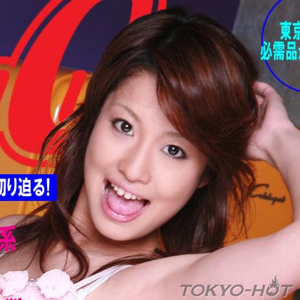 緑川茜のプロフィール画像