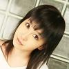 小林涼香のプロフィール画像