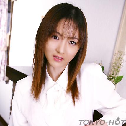 坂下陽子のプロフィール画像