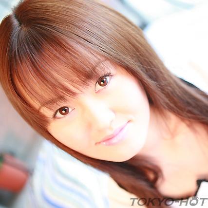 三浦裕子のプロフィール画像