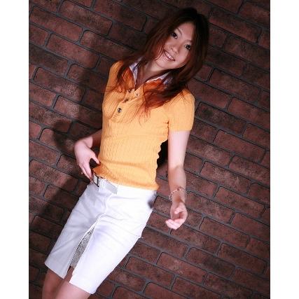 榊りおのプロフィール画像