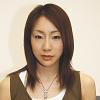 若林リカのプロフィール画像