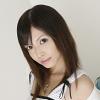 太田美優のプロフィール画像
