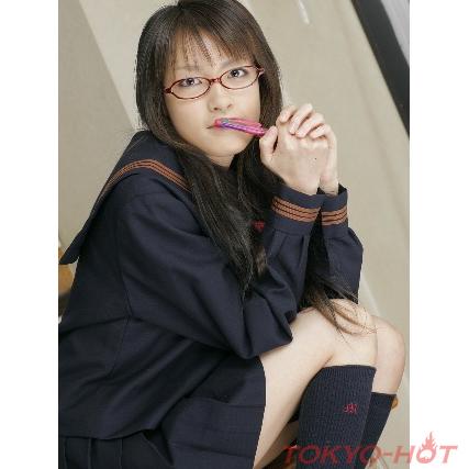 寺田美沙のプロフィール画像