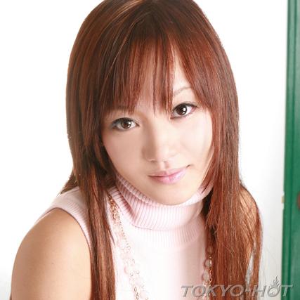 松原茜のプロフィール画像