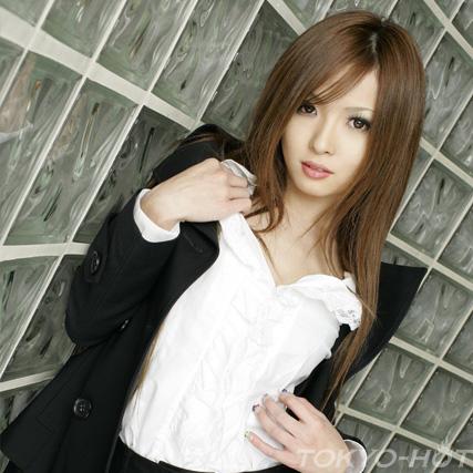 小野悠美のプロフィール画像