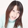 大塚玲子のプロフィール画像