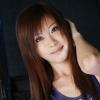 浅尾美知のプロフィール画像