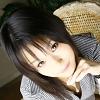 可愛真子のプロフィール画像