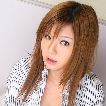 瑞澤沙織のプロフィール画像