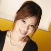 渡辺美奈のプロフィール画像