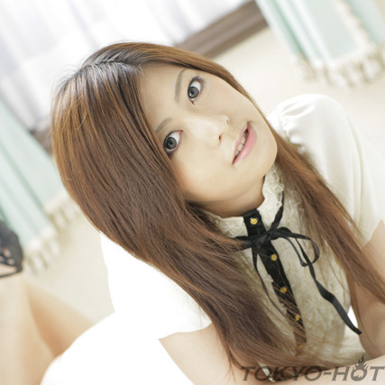 藤川唯のプロフィール画像