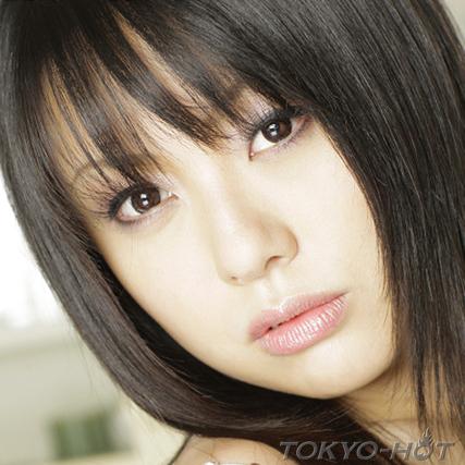 東山郁美のプロフィール画像