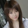 手塚奈緒のプロフィール画像