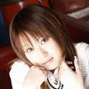 高樹梨奈のプロフィール画像
