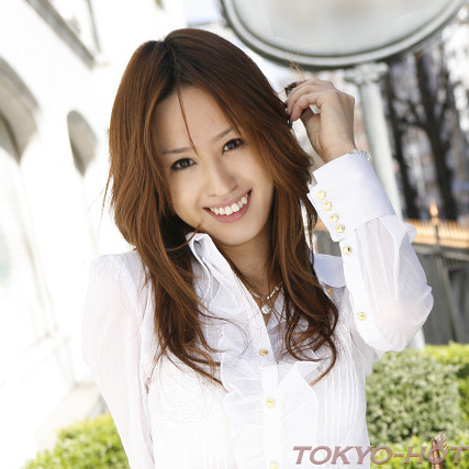 松田亜美のプロフィール画像