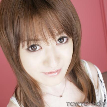 中山恵理のプロフィール画像
