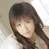 渡瀬成美のプロフィール画像
