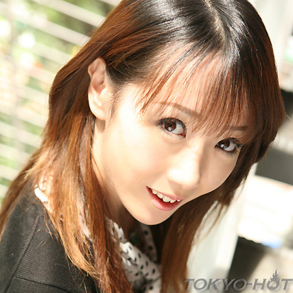 西川彩のプロフィール画像