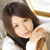 吉澤ひろみのプロフィール画像