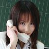 富永多香子のプロフィール画像