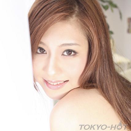 山崎澪のプロフィール画像