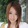 桜井菜々子のプロフィール画像