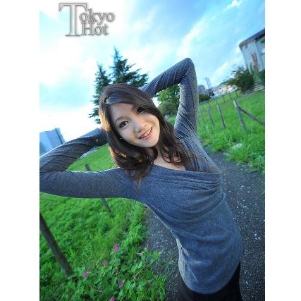黒田やよいのプロフィール画像