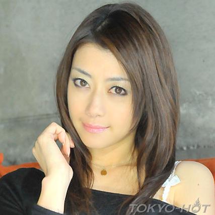 北条麻妃のプロフィール画像