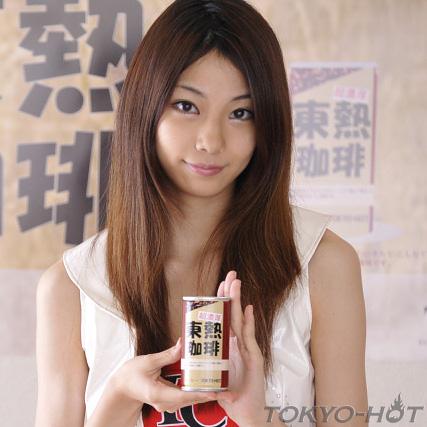 佐藤ちなみのプロフィール画像