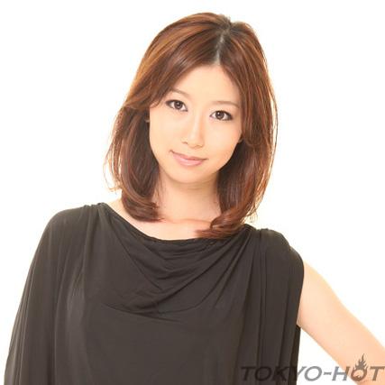 田丸麻紀子