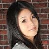 芹沢紀香のプロフィール画像