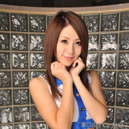 宮瀬リコのプロフィール画像