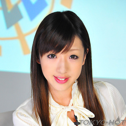 上坂あゆのプロフィール画像