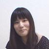 椎名加代子