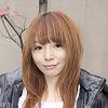 三木紗由美