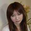 深村香夏子