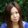 芝田友美子