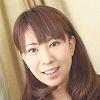小泉まおのプロフィール画像