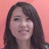 安川琴音のプロフィール画像