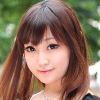 雪乃紗恵のプロフィール画像