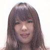 長坂陽菜のプロフィール画像