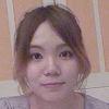 北岡栞のプロフィール画像