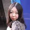 大橋美香子